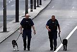 Теракт в Лондоне.</br> Обобщение