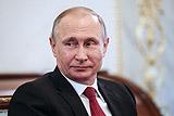 Владимир Путин рассказал о встрече с Майклом Флинном в 2015 году