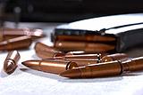 Обнаружена девятая жертва массового убийства в Тверской области