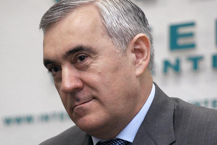 Мурат Зязиков: русский язык любит и почитает интеллектуальная элита всех стран