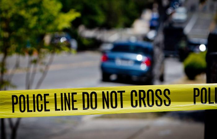 В Орландо произошла стрельба с многочисленными жертвами