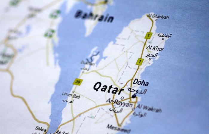 Йемен разорвал дипотношения с Катаром