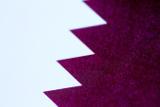 Три арабские страны разорвали дипломатические отношения с Катаром