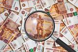 """Суд согласился с увеличением иска """"Роснефти"""" к """"Системе"""" до 170,6 млрд рублей"""