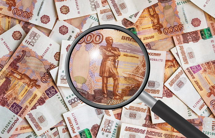 Башкирия просит взыскать сАФК «Система» 106,6 млрд руб.