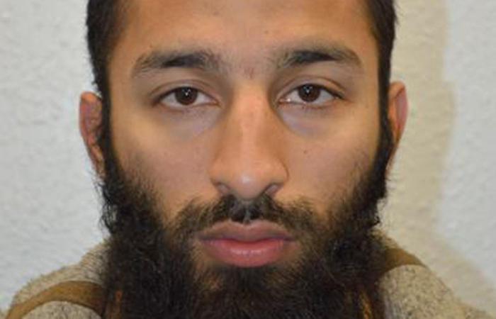 Один из участников атаки на Лондонский мост появлялся в фильме об исламистах