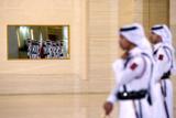 FT сообщила о миллиардном выкупе Катара для террористов