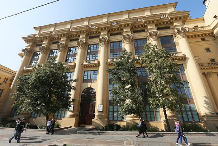 АФК «Система» назвала несостоятельными доводы поиску «Роснефти» и«Башнефти»