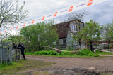Москвичу предъявлено обвинение в массовом убийстве в Тверской области