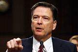Экс-директор ФБР заявил о несомненном вмешательстве России в выборы президента США