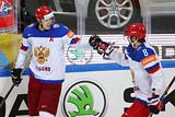 Овечкин и Малкин не вошли в число кандидатов в сборную на олимпийский сезон