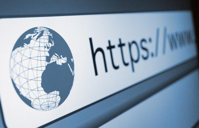 Картинки по запросу запрет сайтов