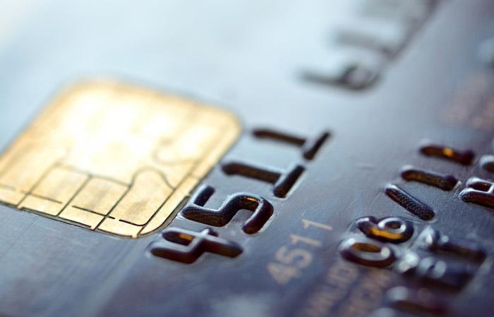 Российские банки сообщили о массовом сбое в приеме платежей по картам