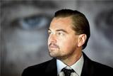 Стоун назвал возможных исполнителей роли Путина в художественном фильме