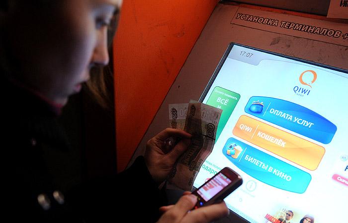 «Открытие» поведало онамерении купить платежную систему Qiwi