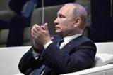 Администрация Трампа запланировала дату встречи с Путиным