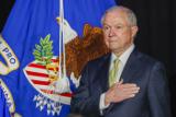 Генпрокурор США согласился дать показания о вмешательстве РФ в выборы