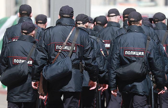 Встоличной мэрии прокомментировали перенос митинга оппозиции