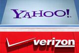 Verizon завершила сделку по покупке Yahoo