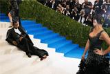 Forbes назвал самых высокооплачиваемых знаменитостей