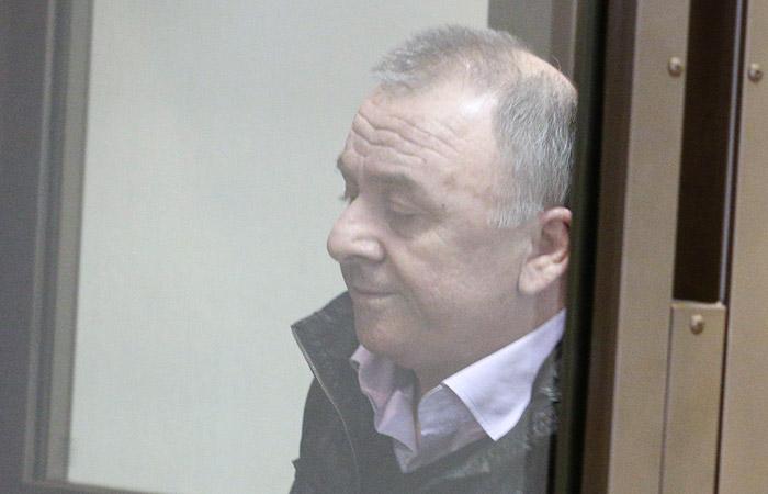 ФСИН подтвердила смерть в колонии фигуранта дела об убийстве Политковской