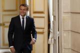 Франция и Великобритания разработают общий план борьбы с терроризмом
