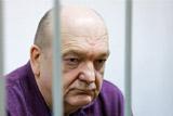 Экс-директор ФСИН Реймер признан виновным по делу о хищении 1,3 млрд рублей
