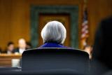 В Белом доме озадачились поисками нового главы ФРС США