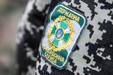 Российского боксера Кушиташвили не пропустили на территорию Украины