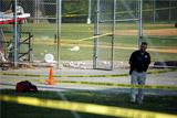 Стрелявший в конгрессмена в Виргинии оказался сторонником Берни Сандерса