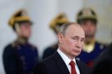 Путин назвал выход США из договора по ПРО стратегической ошибкой Вашингтона