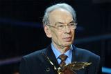 Актер Алексей Баталов скончался на 89-м году жизни