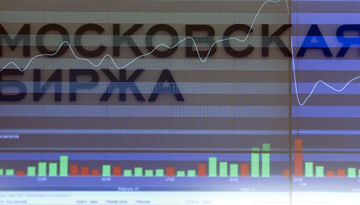 Акции в россии macd видео форекс