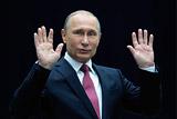 &quot;Прямая линия&quot; Путина.</br> Основное