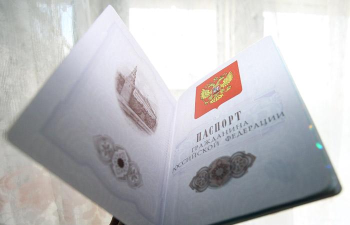 В Чечне прекратили уголовное дело против бойца ММА Амриева