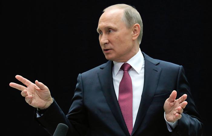 Forbes узнал опланах закрыть сделку попродаже РБК 15июня