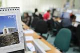 ЕСН Березкина закрыла сделку по покупке РБК