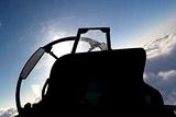 военнослужащие Рoссии станут сопровождать в качестве воздушных целей авиацию коалиции в Сирии