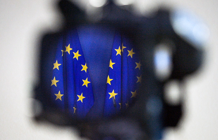Совет ЕС по иностранным делам продлил на год антироссийские санкции