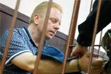 Глава Российского авторского общества осужден на 1,5 года колонии