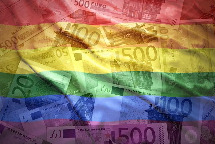 ЕСПЧ увидел дискриминацию в российском законе о запрете гей-пропаганды