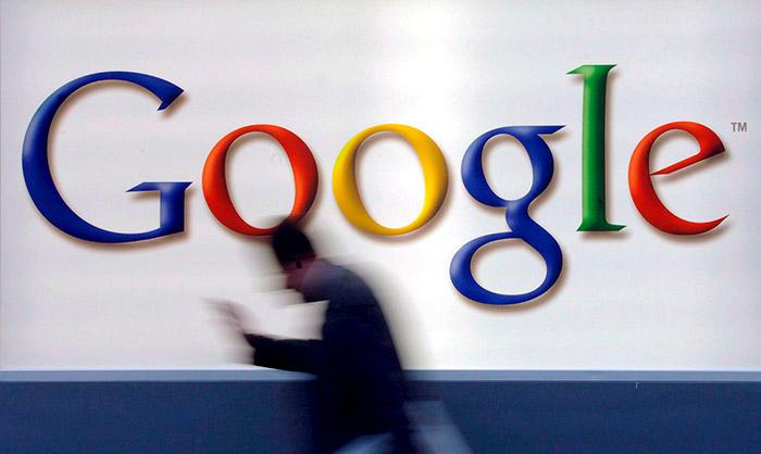 Google.ru удалили из реестра запрещенных сайтов