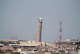 Террористы ИГ взорвали главную мечеть Мосула
