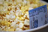 Фонд кино выделит деньги на фильмы Бондарчука и Козловского