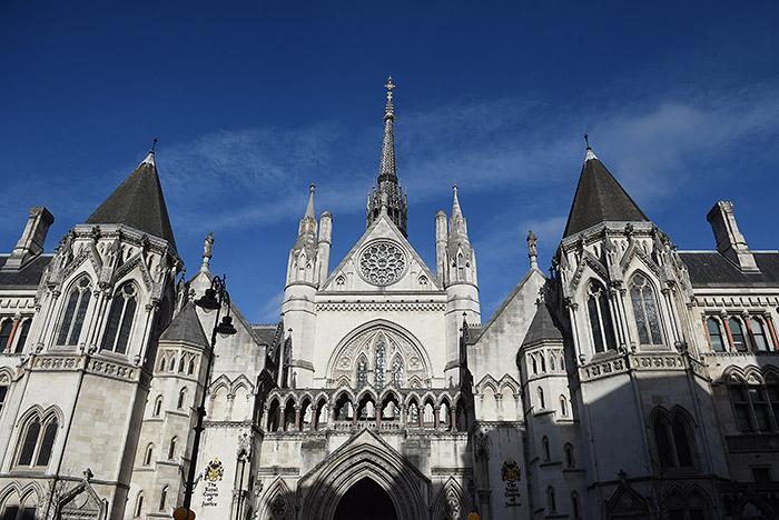 Украина обжаловала решение английского суда по«долгу Януковича»,— министр финансов