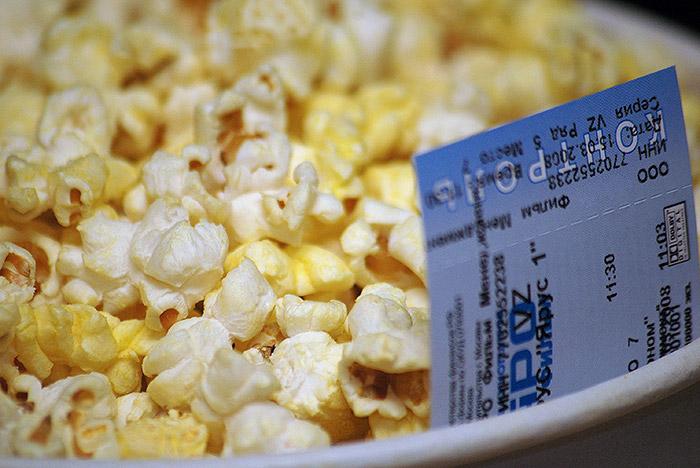 Фонд кино выделит финансирование 16 кинопроектам