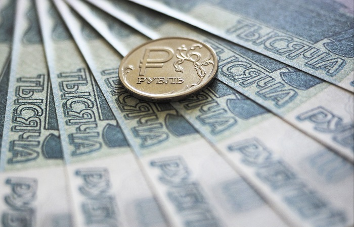 2177 служащих Внешэкономбанка получат 1,139 млрд руб. премий