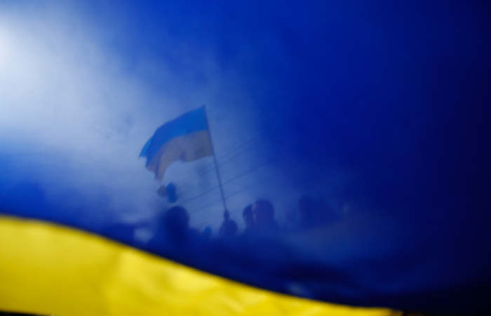 Опрос: 35% граждан России выступили завизовый режим с государством Украина