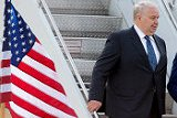 Макфол анонсировал уход Кисляка с поста главы дипмиссии РФ в США