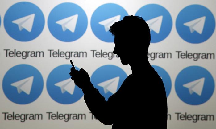 Глава Роскомнадзора прокомментировал ход урегулирования проблемы с Telegram